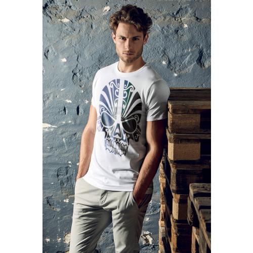 T-Shirt mit Foto bedrucken