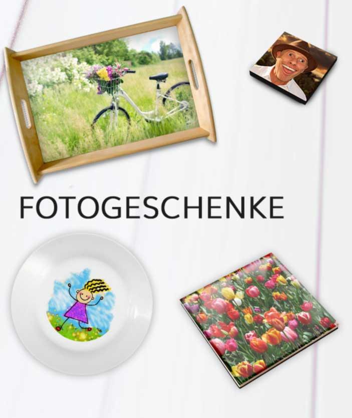 Fotogeschenk bedrucken und gestalten geschenk mit foto - Fotogeschenke gestalten ...