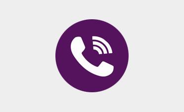 Telefon 0451-20924113