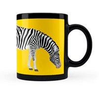 Tasse mit Foto bedrucken