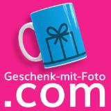 geschenk-mit-Foto.com